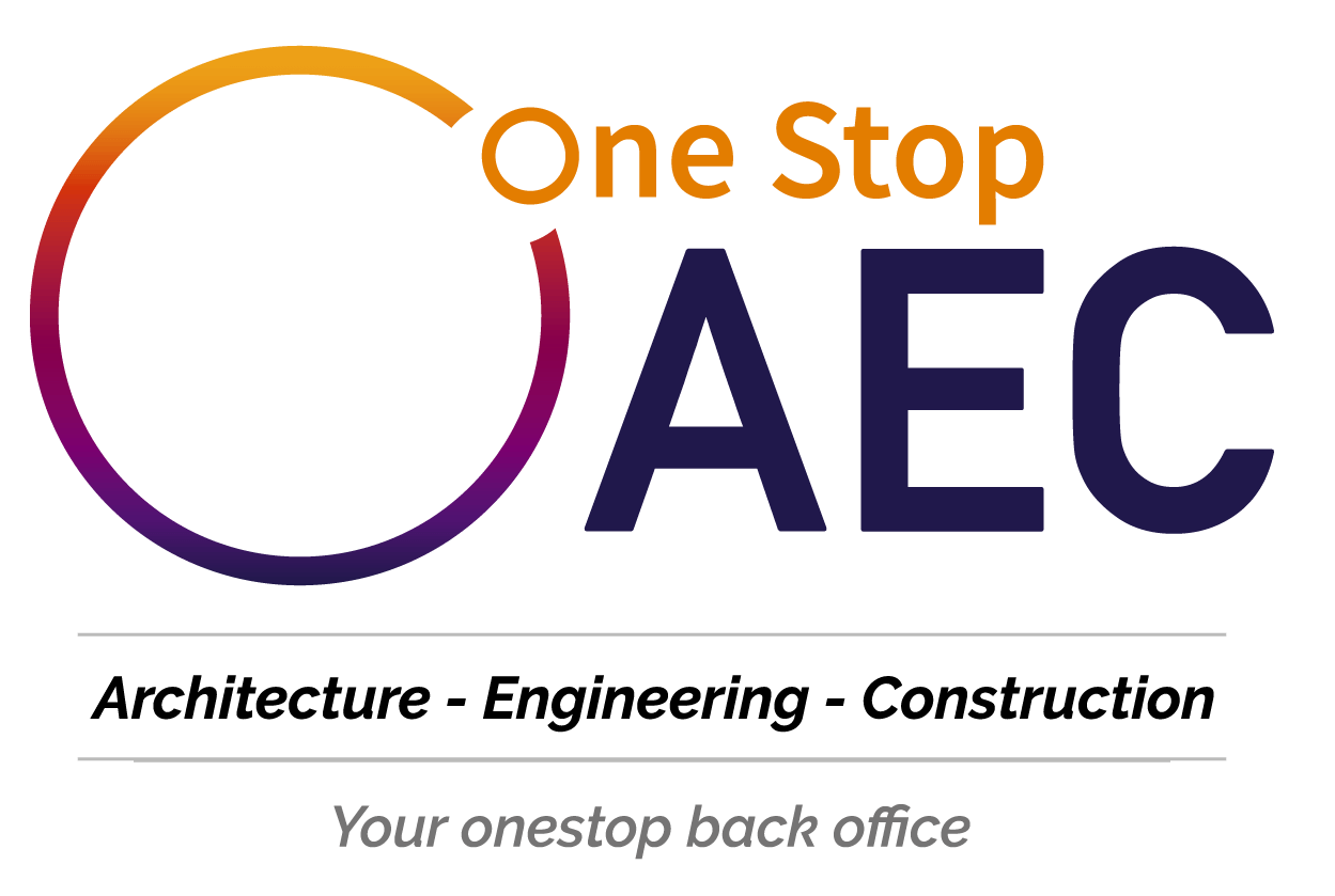 OneStop AEC