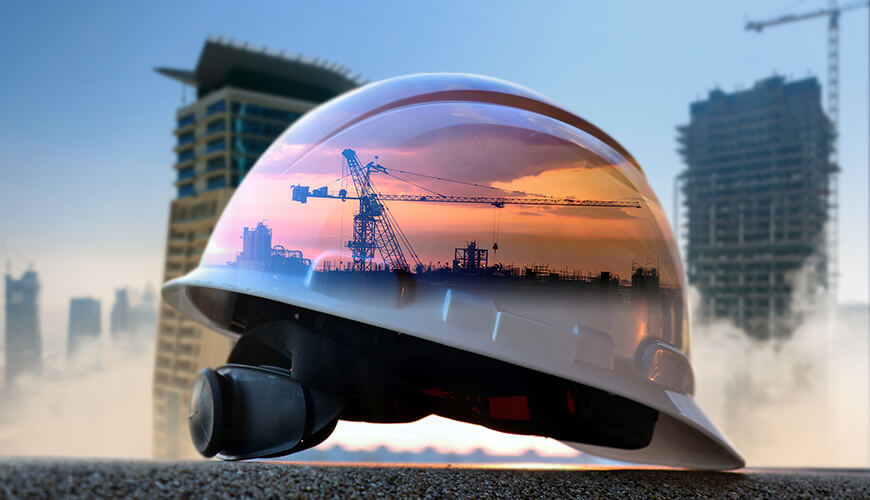 Role of BIM in the Digitization and Transformation of the Construction