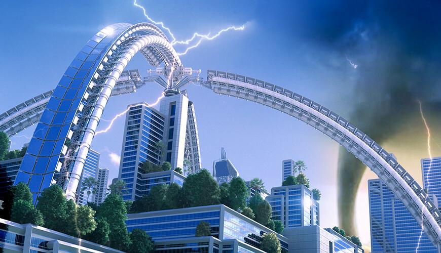 blog banner-thunder storm