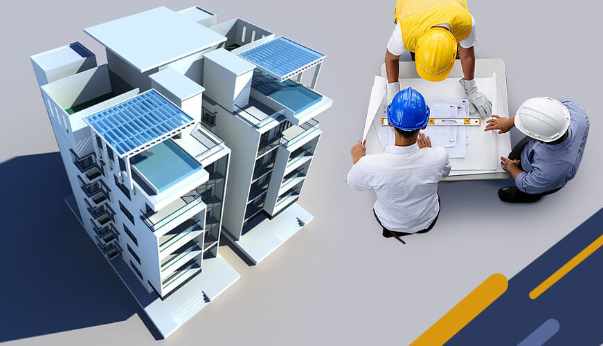 role-of-bim-in-facility-management