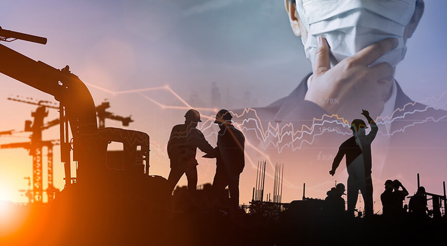 How Things Are Shaping up in the US Post Pandemic and Opportunities